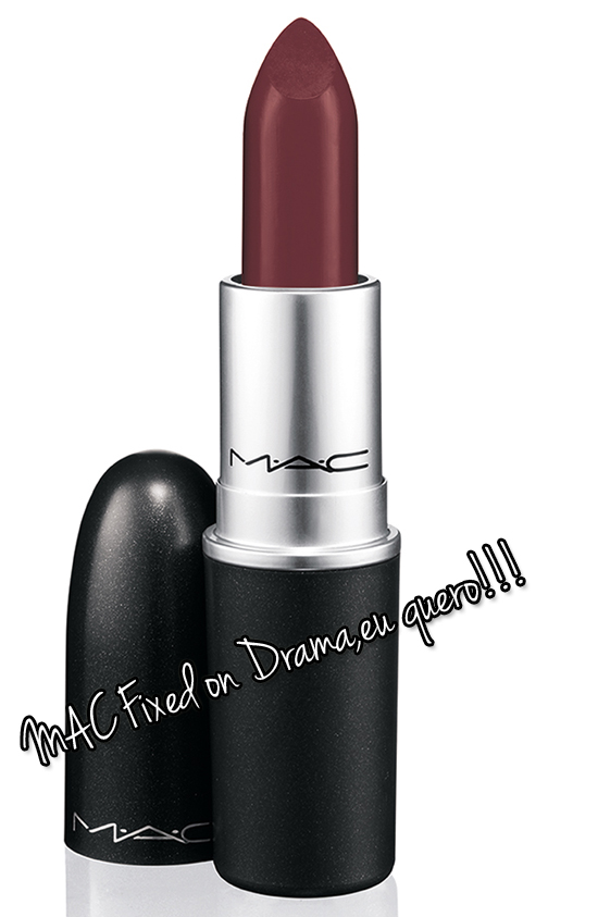 MAC-Fixed-on-Drama-Retro-Matte-Lipstick copy